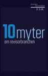 10myter
